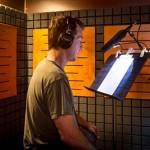 studiocrop